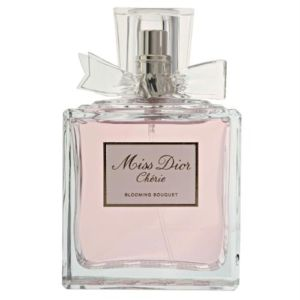 Туалетная вода Christian Dior - Miss Dior Cherie Blooming Bouquet, 100 мл (тестер)