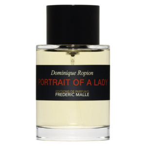 Парфюмерная вода Frederic Malle - Portrait of a Lady, 100 мл (тестер)