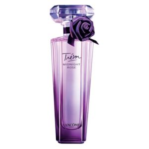 Тестер Lancome - Tresor Midnight Rose, 75 мл