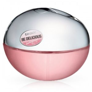 Тестер DKNY - Be Delicious Fresh Blossom, 100 мл